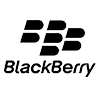 Ремонт BlackBerry в Санкт-Петербурге