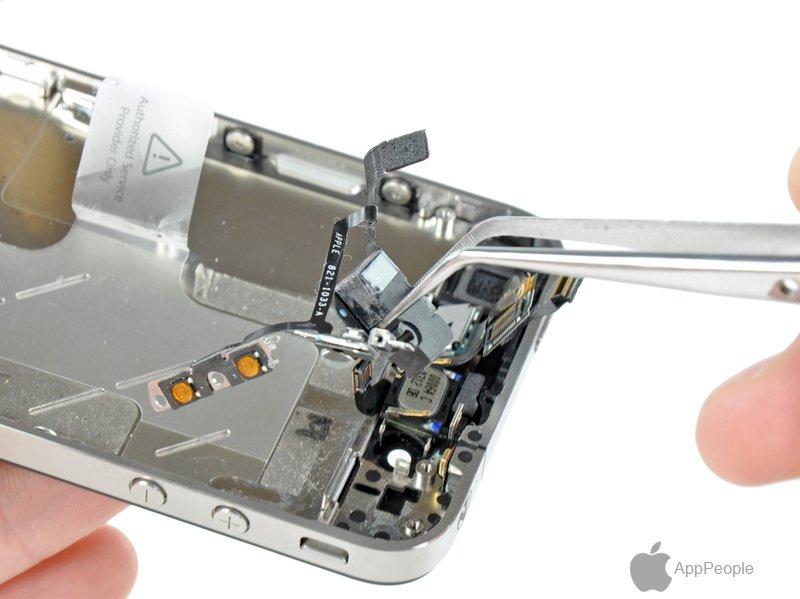 утепляющий слой отверстие на правой кнопки на айфоне повседневного применения
